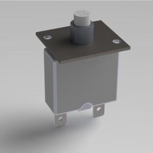 Breaker Adapter Kit