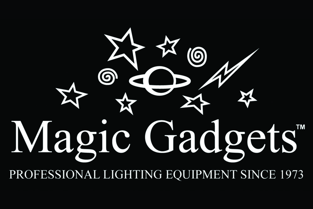 MG_Logo_B&W_formatted