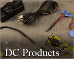 dc-products